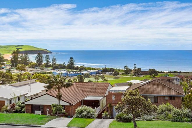 Picture of 19 Armstrong Avenue, GERRINGONG NSW 2534