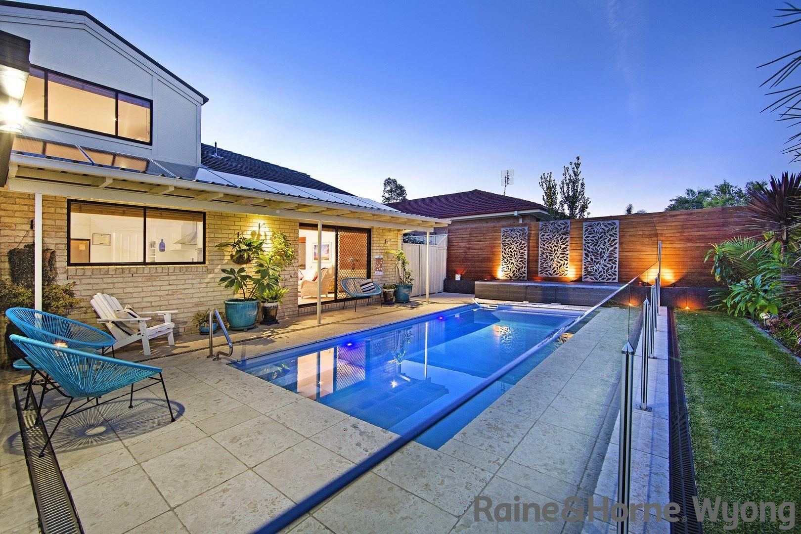 44 Piper Drive, Hamlyn Terrace NSW 2259, Image 0
