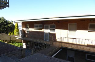 Picture of 4/34 Lincoln Highway, Port Lincoln SA 5606