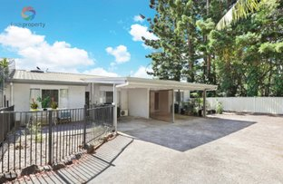 Picture of 2/43 Park Road, Nambour QLD 4560