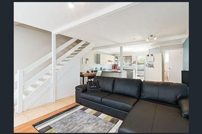Picture of 164-172 Wellington, ORMISTON QLD 4160