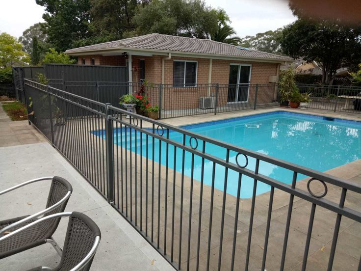 37 Greenhaven Drive, Pennant Hills NSW 2120, Image 1