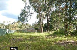 Picture of 41 Ellison Road, Springwood NSW 2777