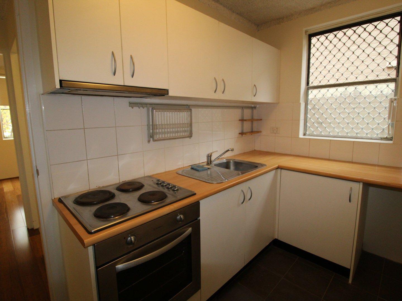 1/41 Gottenham Street, Glebe NSW 2037, Image 0