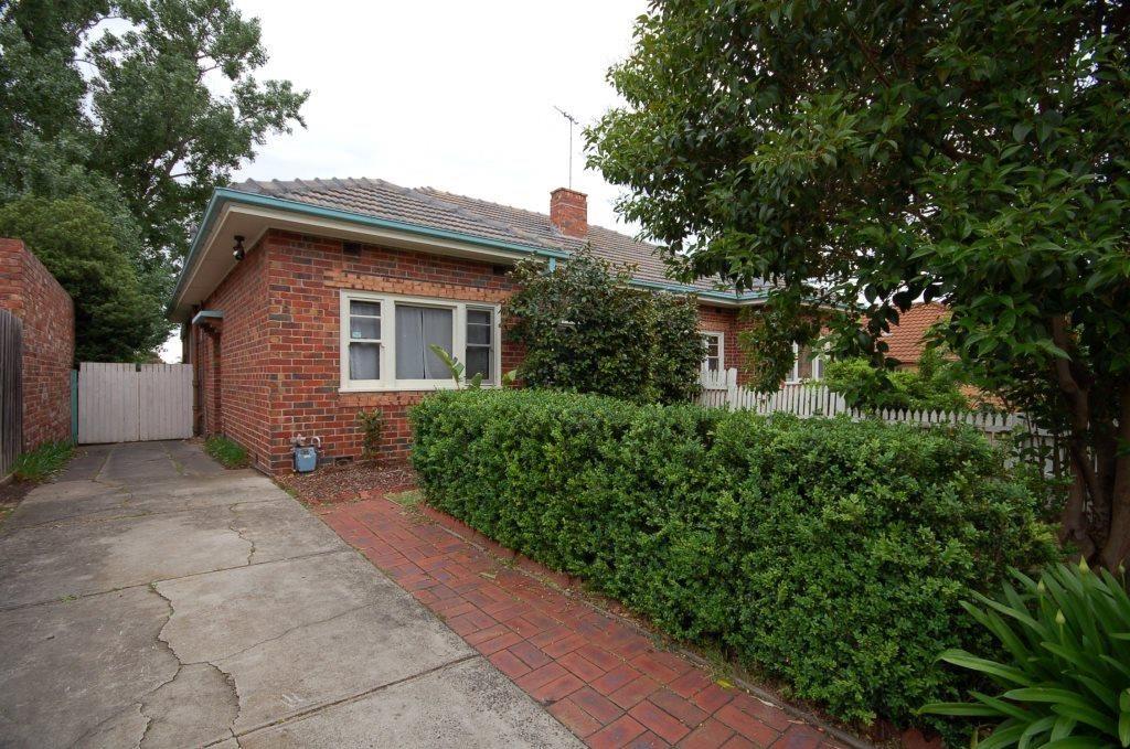 1A Rotorua Street, Caulfield South VIC 3162, Image 0