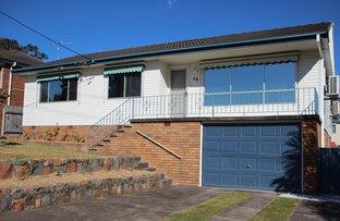 A5 Mount Hall Road, Raymond Terrace NSW 2324