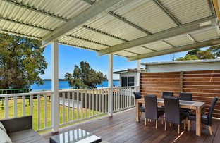 Picture of 82 Anita Avenue, Lake Munmorah NSW 2259