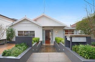 35 Boronia Road, Bellevue Hill NSW 2023