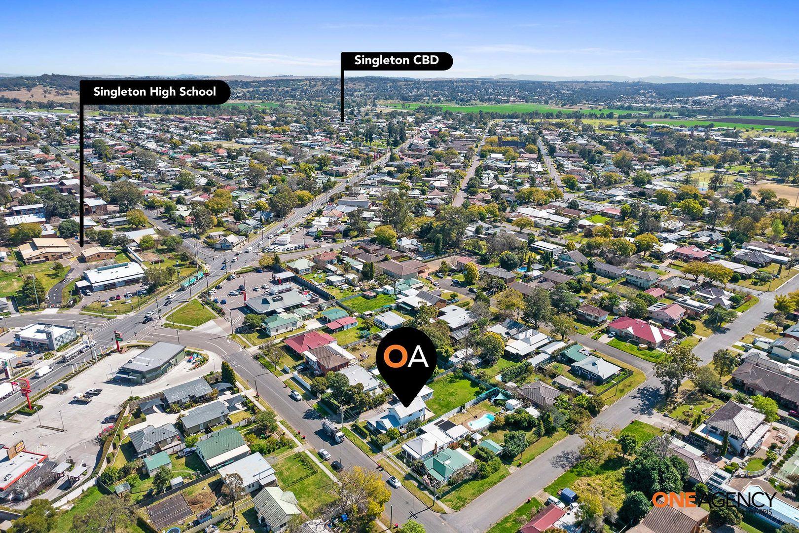 10 Howe Street, Singleton NSW 2330, Image 2