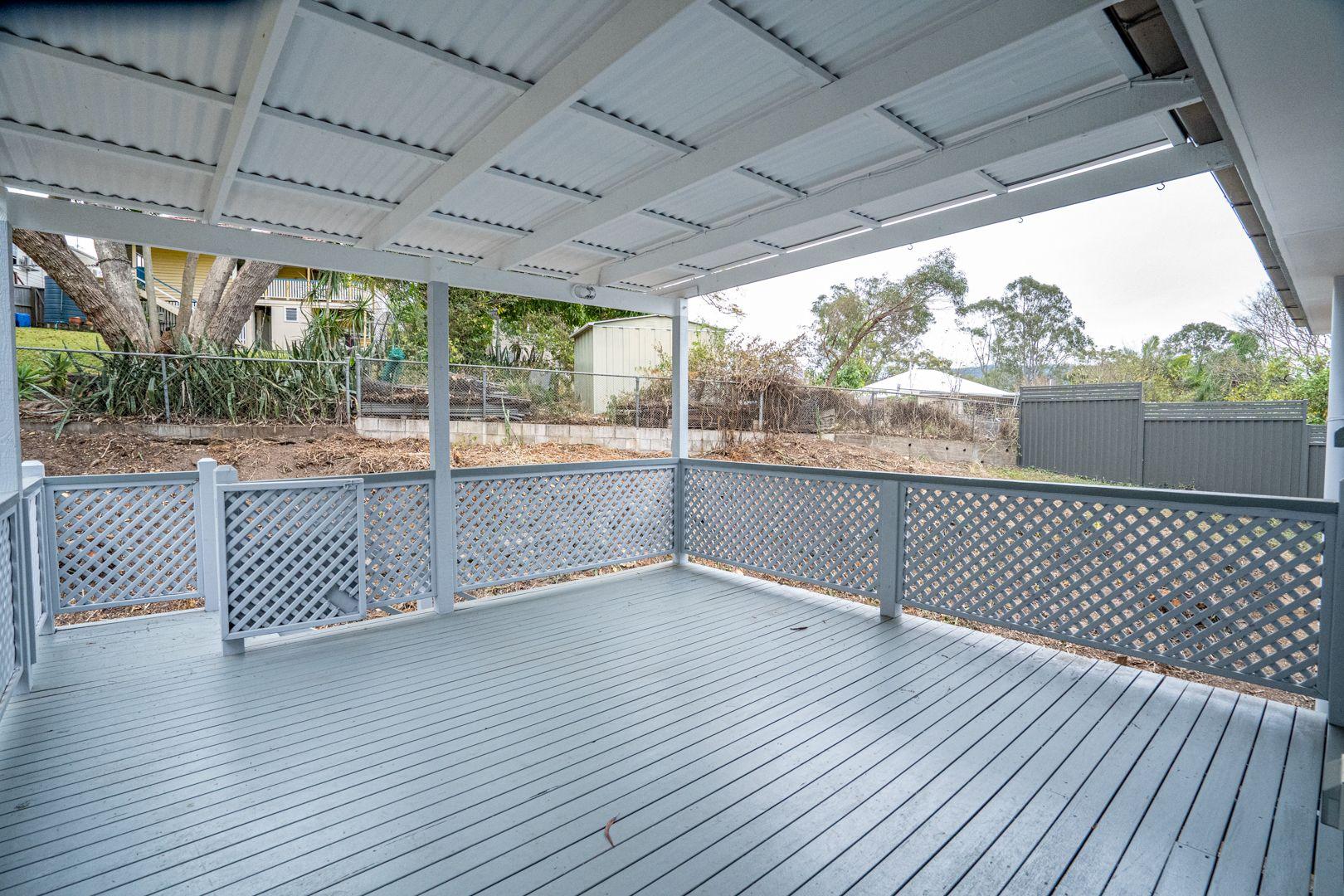 28 Minkara Street, Indooroopilly QLD 4068, Image 1