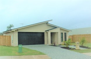 Picture of 3 Jene Court, Flinders View QLD 4305