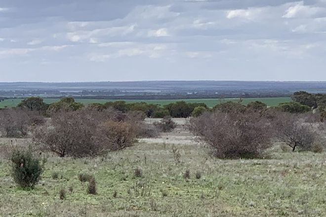 Picture of Lot 25253 Ellery Rd, SOUTH BURRACOPPIN WA 6421