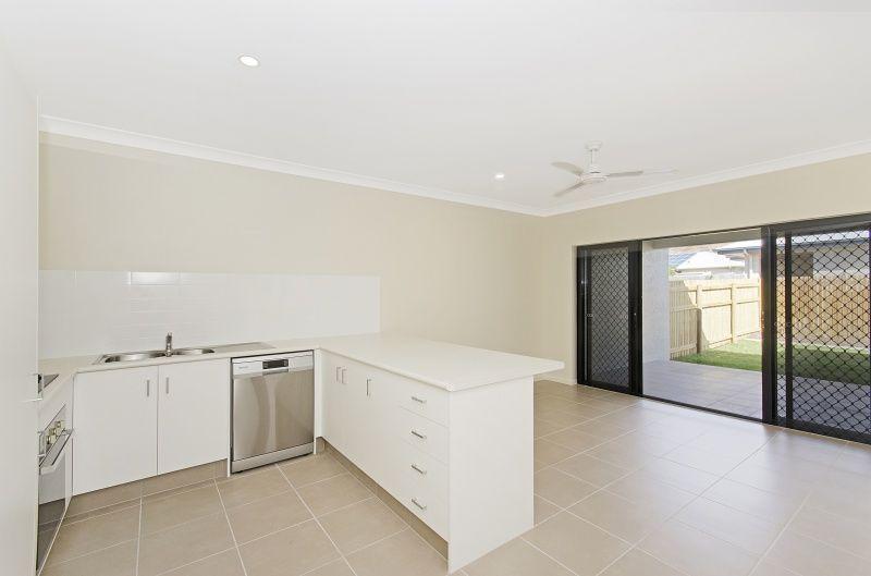 63a Innes Drive, Deeragun QLD 4818, Image 1