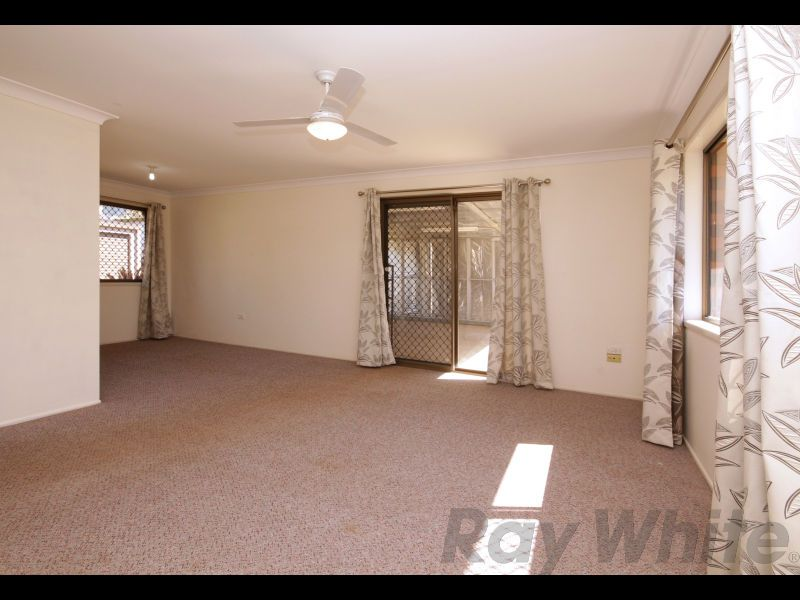 6 Melbury Street, Willowbank QLD 4306, Image 2