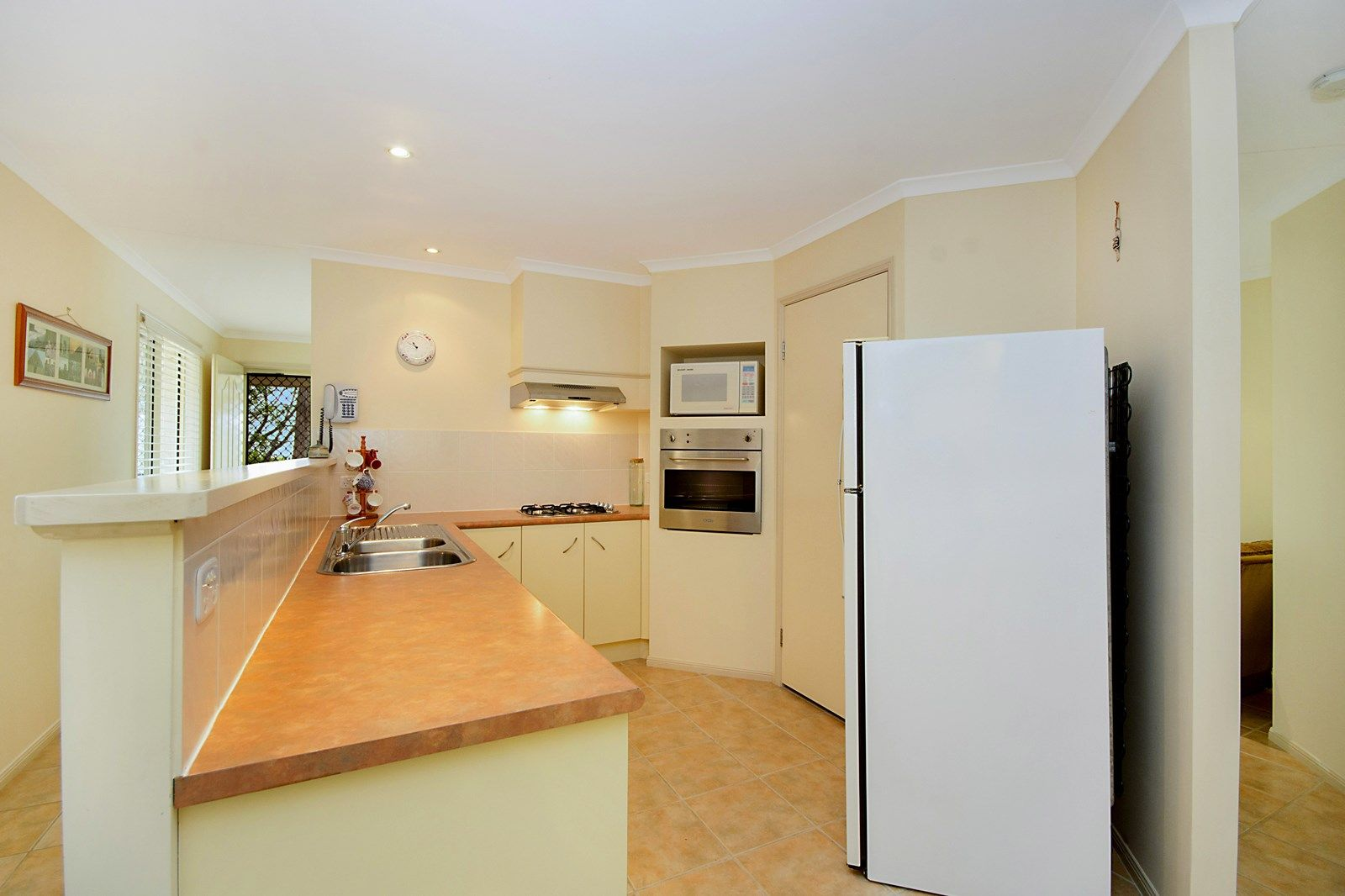 5 Jasmine Ct, Goonellabah NSW 2480, Image 2