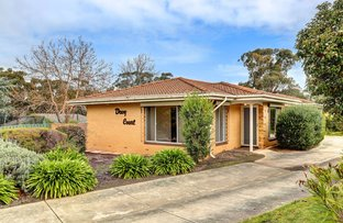7/36 Gothic  Avenue, Bellevue Heights SA 5050