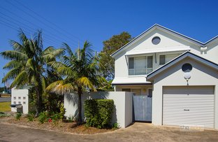 12/43 Edgar Street, Coffs Harbour NSW 2450