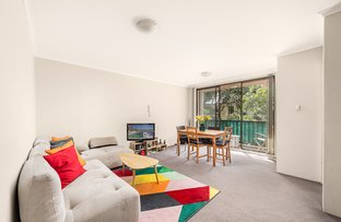 Picture of 12/61-89 Buckingham Street, Surry Hills NSW 2010