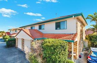Picture of 4/63 Lorien Way, Kingscliff NSW 2487