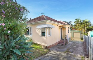 Picture of 14a Wattle Street, Peakhurst NSW 2210