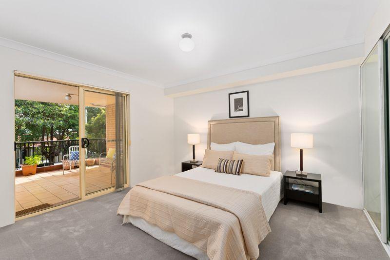 87/18 Cecilia Street, Marrickville NSW 2204, Image 2