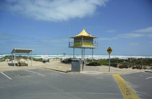 Picture of 23 Haynes Crescent, Goolwa Beach SA 5214