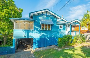 Picture of 5 Fork Street, Coorparoo QLD 4151