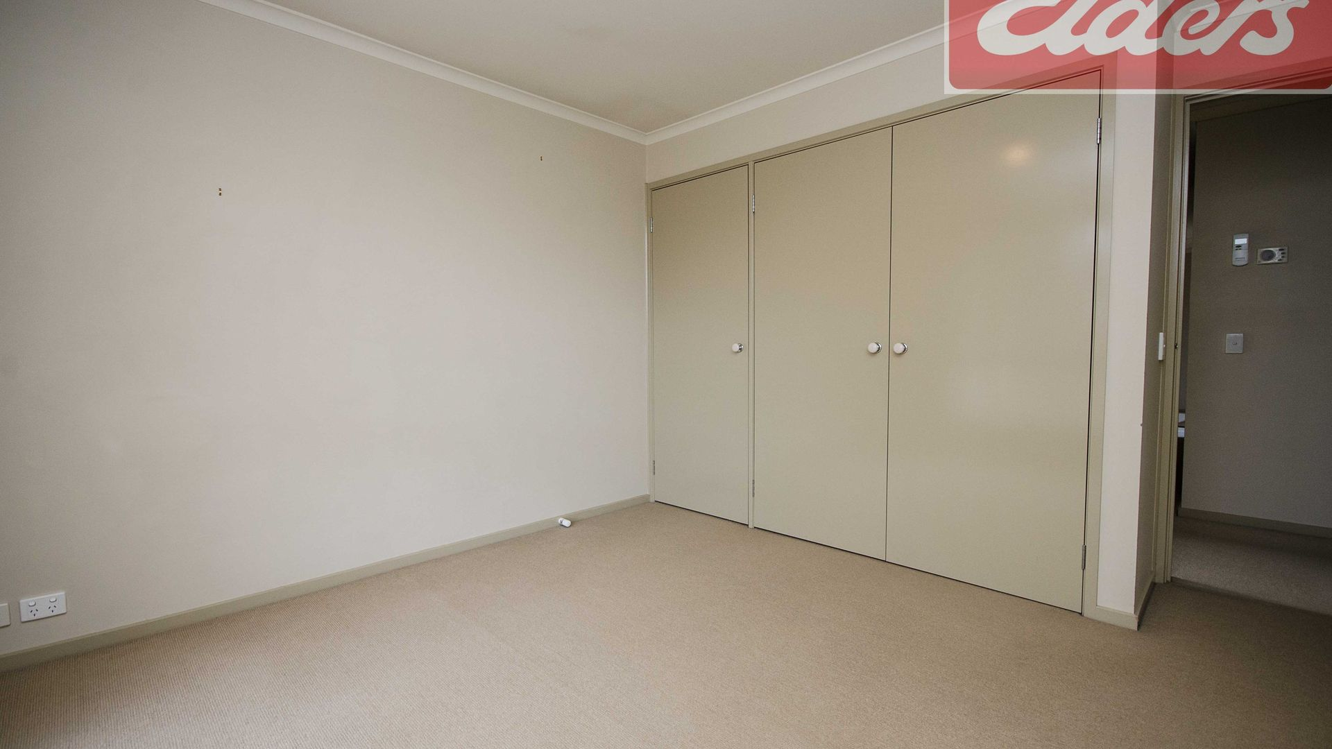 1/2 Arthur Worsley Court, Glenroy NSW 2640, Image 2