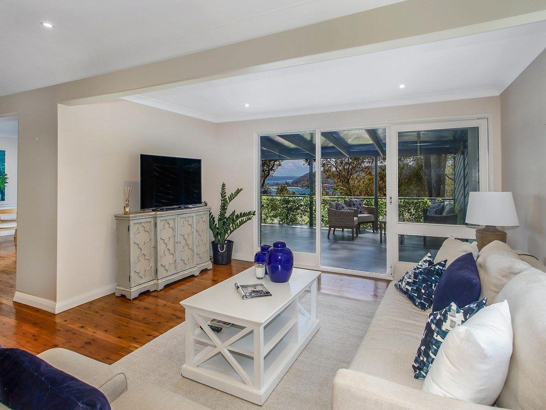 2 Wanawong Road, Avalon Beach NSW 2107, Image 1