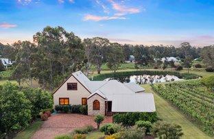 Picture of Lot 30 Kelman Vineyard, 2 Oakey Creek Road, Pokolbin NSW 2320