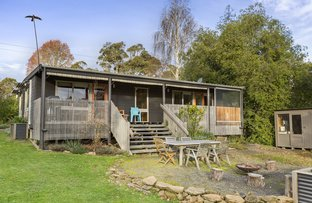 Picture of 38 Grant Street, Forrest VIC 3236