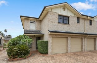 Picture of 1/184-186 March Street, Richmond NSW 2753