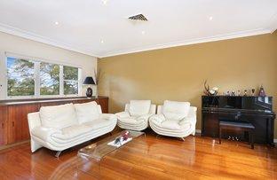 Picture of 9 Myrtle Street, Oatley NSW 2223