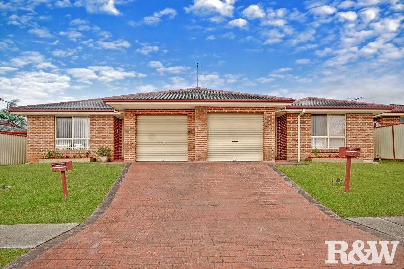 21A Criterion Crescent, Doonside NSW 2767, Image 1