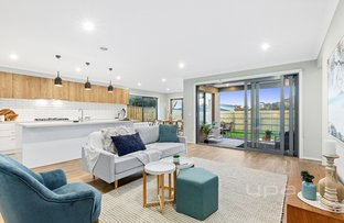 Picture of 20 Adam Street, Rye VIC 3941