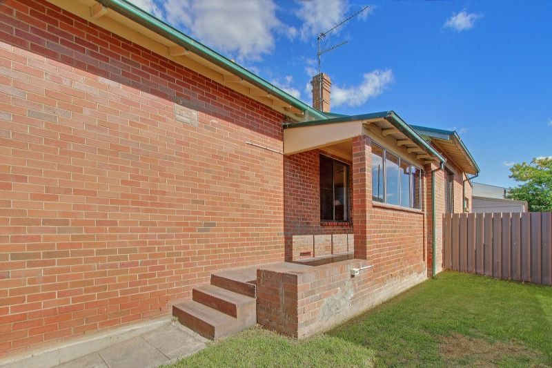 119 Park Road, Goulburn NSW 2580, Image 0
