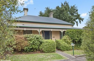 Picture of 59 Cambridge Street, Creswick VIC 3363