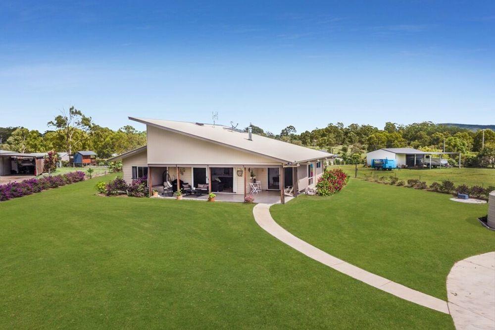 10-14 Heaton Court, Delaneys Creek QLD 4514, Image 0