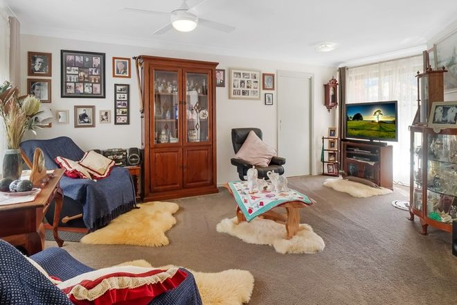 Picture of 23A Newmarket Grove, PORT MACQUARIE NSW 2444