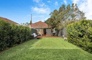 Picture of 208 Penshurst Street, Willoughby NSW 2068