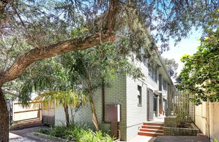 Picture of 6/93 Camden Street, Enmore NSW 2042