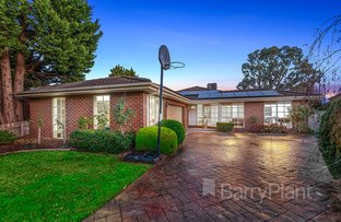 Picture of 11 Kavanagh  Court, Rowville VIC 3178