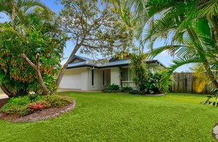 Picture of 221 University Way, Sippy Downs QLD 4556