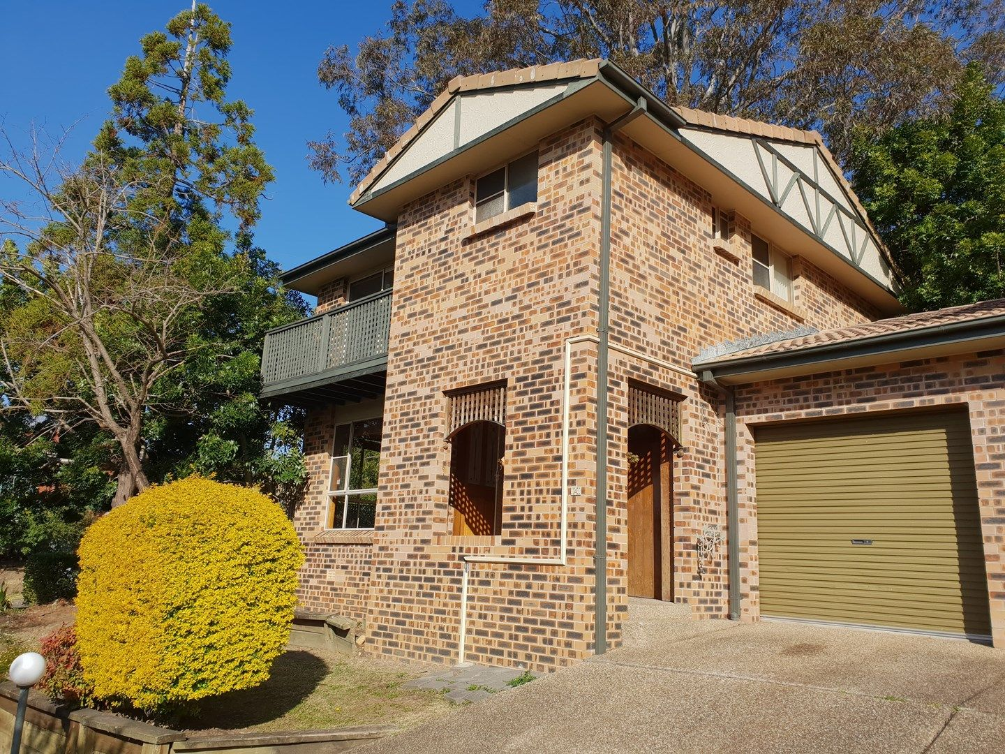 4/126 Robsons Road, Keiraville NSW 2500, Image 1