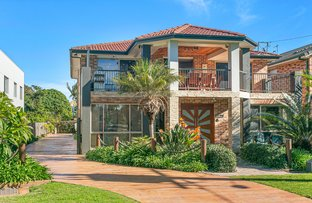 Picture of 16 John Street, Shellharbour NSW 2529