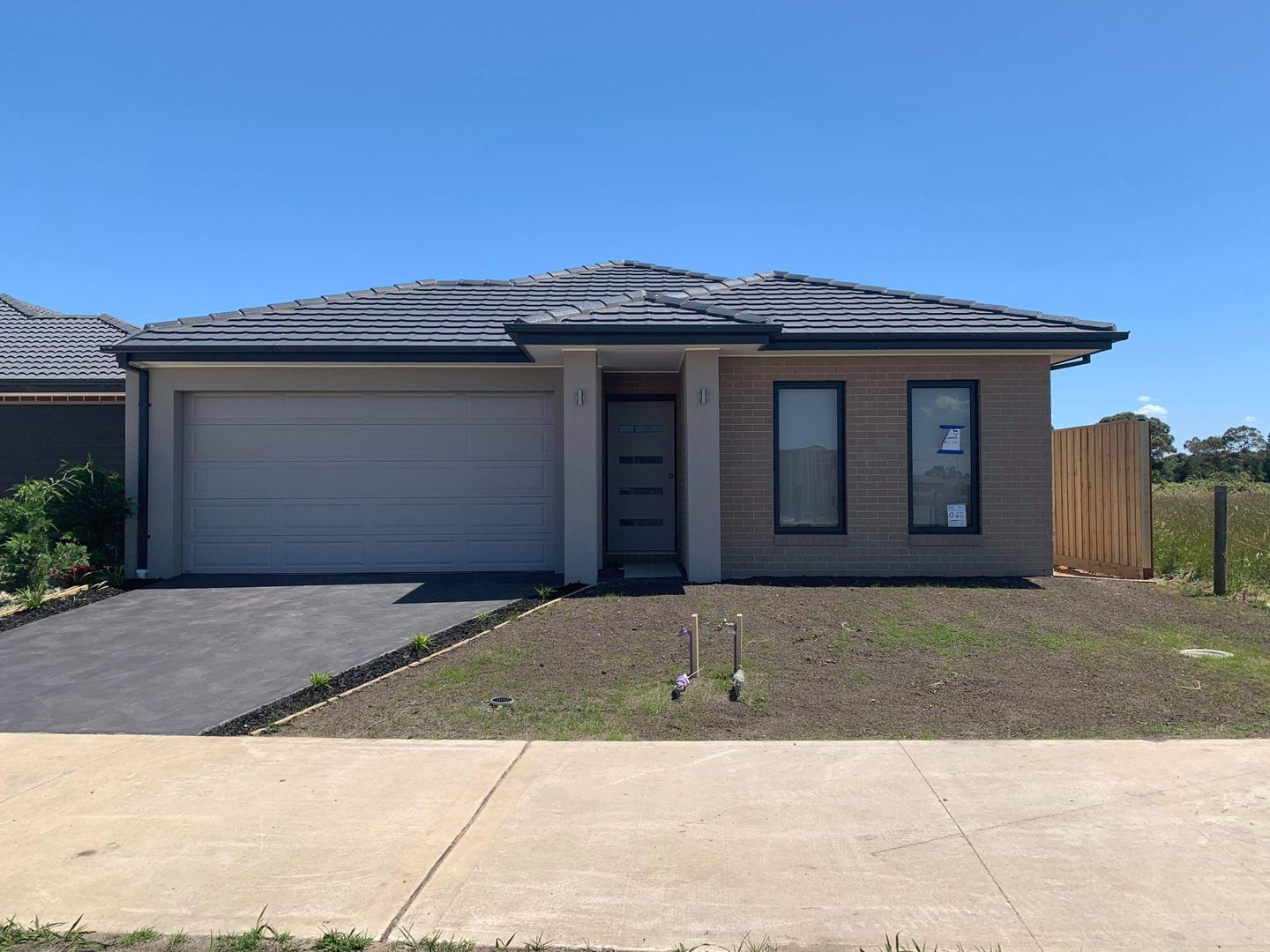 33 Iceberg  Road, Beaconsfield VIC 3807, Image 0
