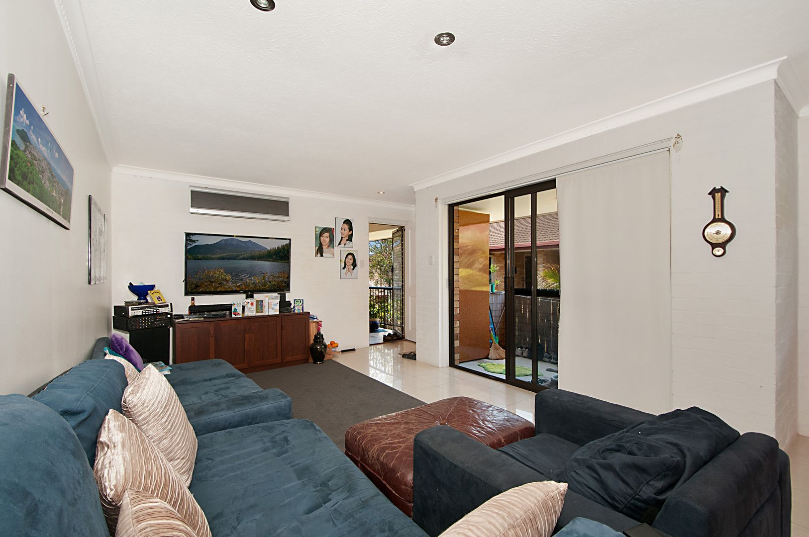 10/55 'James Place' Duet Drive, Mermaid Waters QLD 4218, Image 1