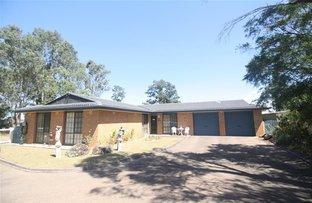 63 Main Road, Cliftleigh NSW 2321
