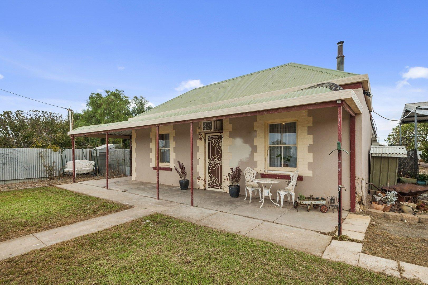 80 Morphett Terrace, Kadina SA 5554, Image 0