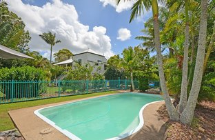 Picture of 1043 Booral Road, Bunya Creek QLD 4655